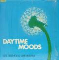 LEE SELMOCO - daytime moods