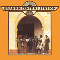 LARRY GRAHAM AND GRAHAM CENTRAL STATION - graham central station