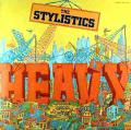 STYLISTICS - heavy