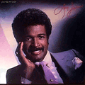 LARRY GRAHAM AND GRAHAM CENTRAL STATION - just be my lady