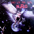 NAG - end of the 20th