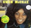GWEN MC CRAE - soul from miami usa