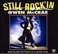 GWEN MC CRAE - still rockin'