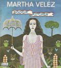 MARTHA VELEZ - boogie kitchen -  space king