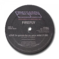 FIREFLY - love (is gonna be on your side)