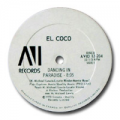 EL COCO - dancing in paradise / love in your life