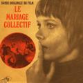 JEAN PIERRE MIROUZE - le mariage collectif