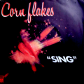 CORN FLAKES (NICOLAS PEYRAC) - sing (part. 1 & 2)