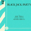 JANKO NILOVIC - black jack party