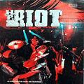 H.P.RIOT - h.p.riot