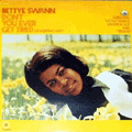 BETTYE SWANN - don't you ever get tired of hurting me