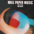 DAVE SARKYS - wall paper music