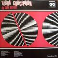 GUY BOYER - vibra conception