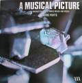 PIERRE PORTE - a musical picture
