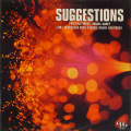 MICHEL GONET - suggestions for title music