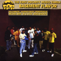 FIRST PRIORITY MUSIC FAMILY - basement flavor