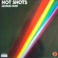 GEORGES RODI - hot shots