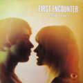 DAVE SARKYS & ANDRE PERRY - first encounter