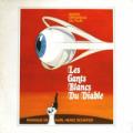 KARL HEINZ SCHAFER - les gants blancs du diable