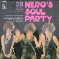 PAUL NERO - nero's soul party
