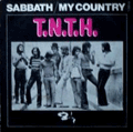 T.N.T.H. - sabbath - my country