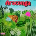 ARACONGA - araconga