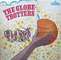 DON KIRSHNER & THE GLOBETROTTERS - the globetrotters