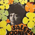 SALENA JONES - salena jones