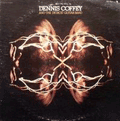 DENNIS COFFEY - electric coffey