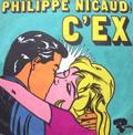PHILIPPE NICAUD - c'ex