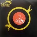 MOXIE DISCO EDITS - bloody cheeky/karnemelk ()