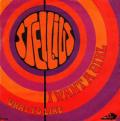 STELLIUS - i want a girl - what i'd like
