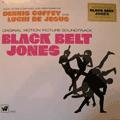 DENNIS COFFEY - black belt jones