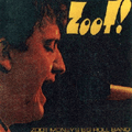 ZOOT MONEY'S BIG ROLL BAND - zoot !