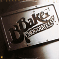 B BAKER CHOCOLATE CO - b baker chocolate co