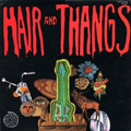 DENNIS COFFEY - hair and thangs