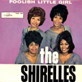 SHIRELLES - foolish little girl