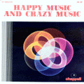 ALBERTO BALDAN BEMBO - happy music and crazy music