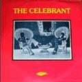 CELEBRANT - the celebrant