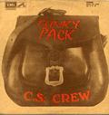 C.S. CREW - funky pack