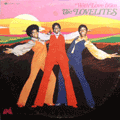 LOVELITES - with love from the lovelites