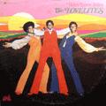 LOVELITES - with love from the lovelites