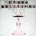 SWEET COMMUNION - sweet communion