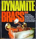 DYNAMITE BRASS - dynamite brass