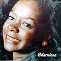 CHARNISSA - charnissa