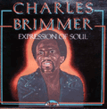 CHARLES BRIMMER - expression of soul