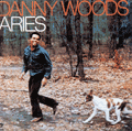 DANNY WOODS - aries