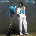 CHARLES VEAL - only the best