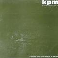 KPM - jingles (kpm 1145)