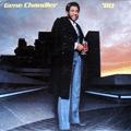 GENE CHANDLER - '80
